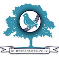 Totteridge Millhillians Cricket Club