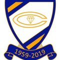 Chipstead Rugby Club