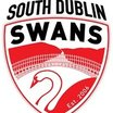 South Dublin Swans