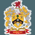 Silsden AFC Juniors