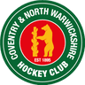 Coventry & N. Warwickshire Hockey Club