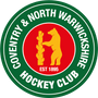 Coventry & North Warwickshire HC