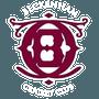 Beckenham Cricket Club