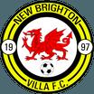 New Brighton Villa Football Club