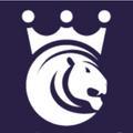 Royals Netball Club