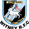 WITNEY Rugby Football Club