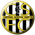 Chipping Norton Swifts FC