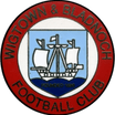 Wigtown and Bladnoch FC