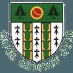 Capel Cricket Club