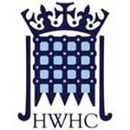 Hampstead & Westminster Hockey Club