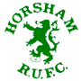 Horsham Rugby Club