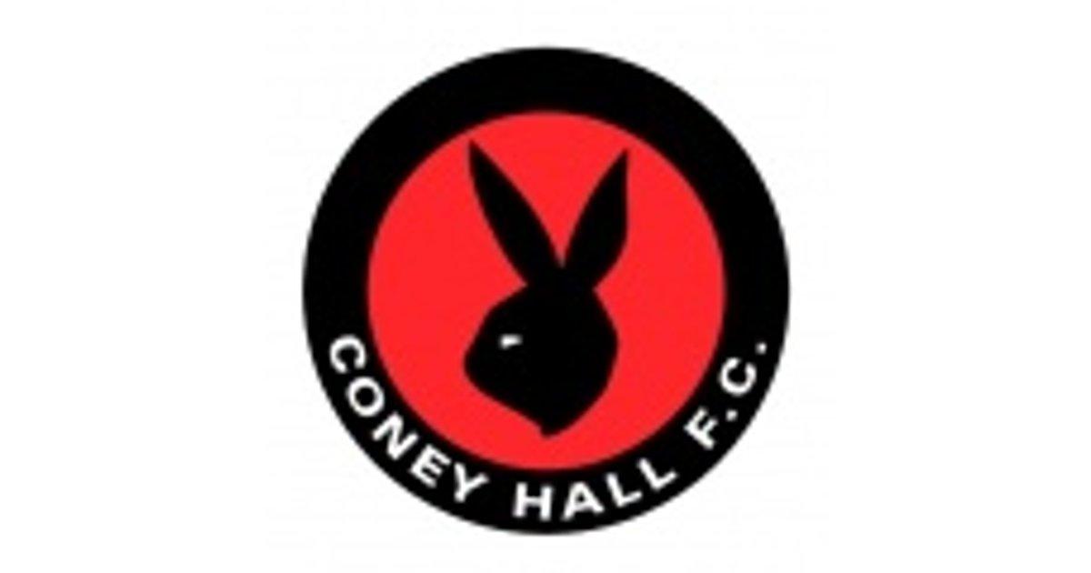Coney Hall Football Club