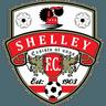 Shelley Community Football Club