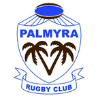 Palmyra Rugby Union Club