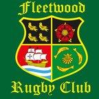 Fleetwood RUFC