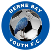 Herne Bay Youth FC