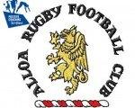 Alloa Rugby Club