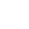 Moorabbin Rugby Union Football Club