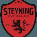 Steyning RFC