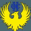 Hunwick Cricket Club