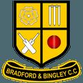 Bradford & Bingley Cricket Club