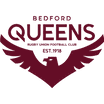 Bedford Queens RFC
