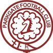 Parkgate F.C. - The Steelmen