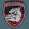 Birmingham Bulldogs RLFC