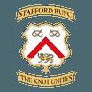 Stafford RUFC