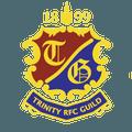 Trinity Guild