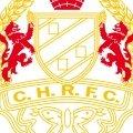CONEY HILL RFC