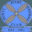 Dowty Rugby Football Club