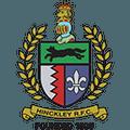 Hinckley Rugby Club | Hinckley RFC