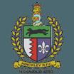Hinckley Rugby Club   Hinckley RFC