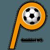 Pitshanger FC