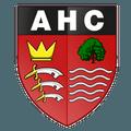 Ashford (Middlesex) Hockey Club