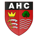 Ashford (Middlesex) Hockey Club