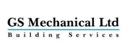 GS Mechanical