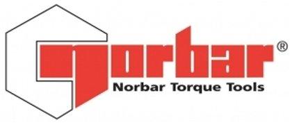 Norbar Torque Tools Ltd