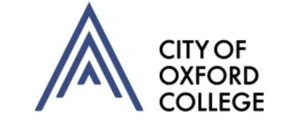 City Of Oxford College