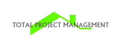 Total Project Management