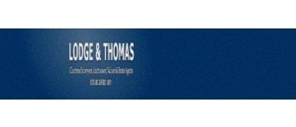 Lodge & Thomas