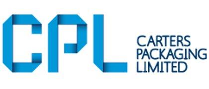 CPL (Carters Packaging Ltd)