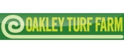 Oakley Turf