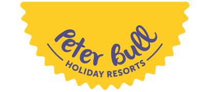 Peter Bull Holiday Resorts