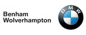 BMW Benham Wolverhampton