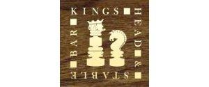 The Kings Head & Stable Bar - Bridgnorth