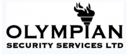 Olympian Security Services