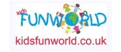 Kids Funworld