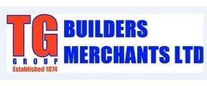 Tudor Griffiths Builders Merchants